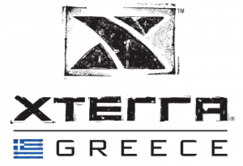 X-TERRA off-road τρίαθλος!