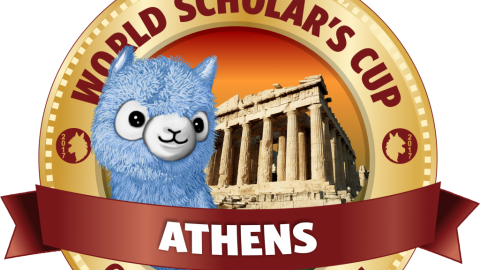 The World Scholar's Cup 2017
